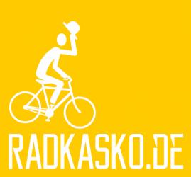 RadKasko